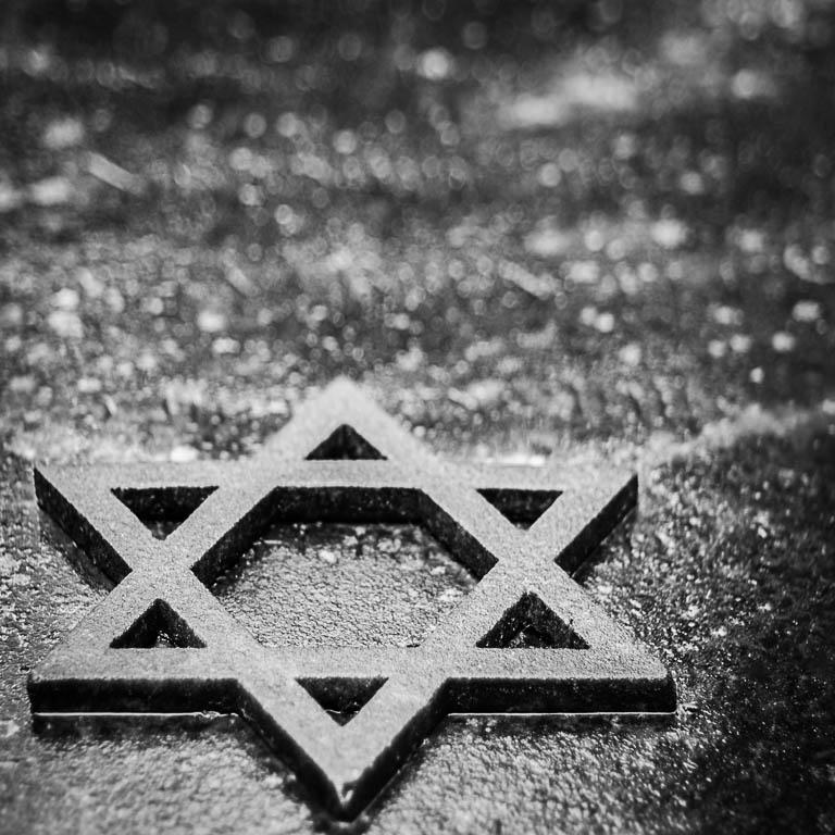 #32 - Israel